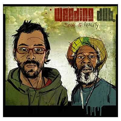 Baby Father (Weeding Dub Remix) Weeding Dub – Sound Of Reality